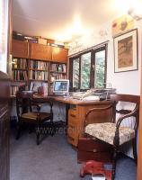 home-office-storage43