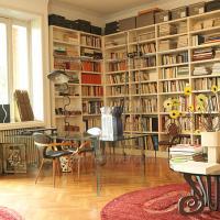 home-office-storage44