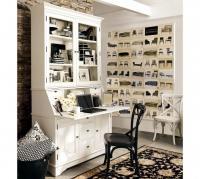 home-office-storage45
