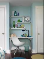 home-office-storage46
