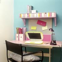 home-office-storage47