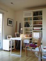 home-office-storage48