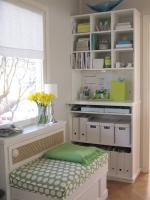 home-office-storage49