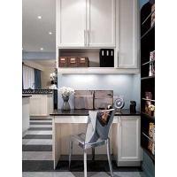 home-office-storage5