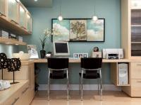 home-office-storage50