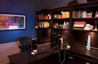 home-office-storage51