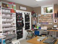 home-office-storage53