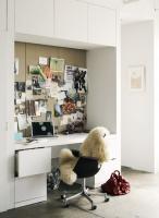 home-office-storage54
