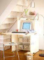 home-office-storage6