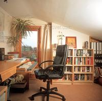 home-office-storage7