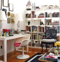 home-office-storage8