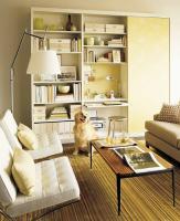 home-office-storage9