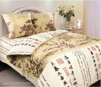jap-bedding19