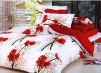 jap-bedding26