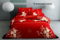 jap-bedding5