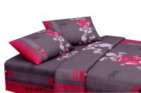 jap-bedding9