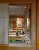 japan-decor11