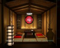 japan-decor13