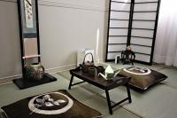 japan-decor15