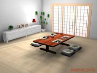 japan-decor19