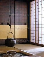 japan-decor29