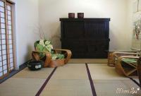 japan-decor30