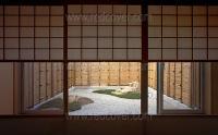 japan-decor32