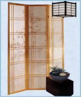 japan-decor9