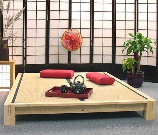 japanese-bedroom1