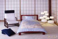 japanese-bedroom11