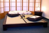 japanese-bedroom14