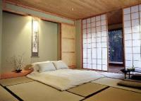 japanese-bedroom3