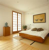 japanese-bedroom5
