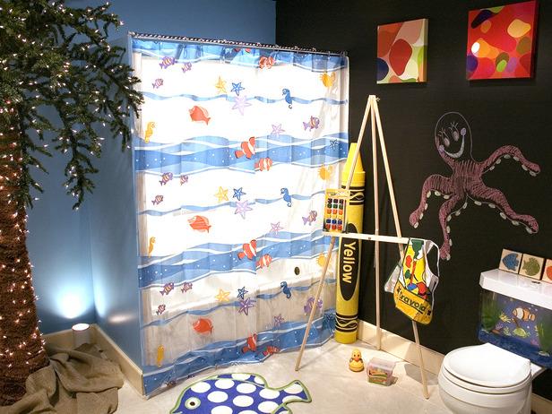 kids-bathroom-via7