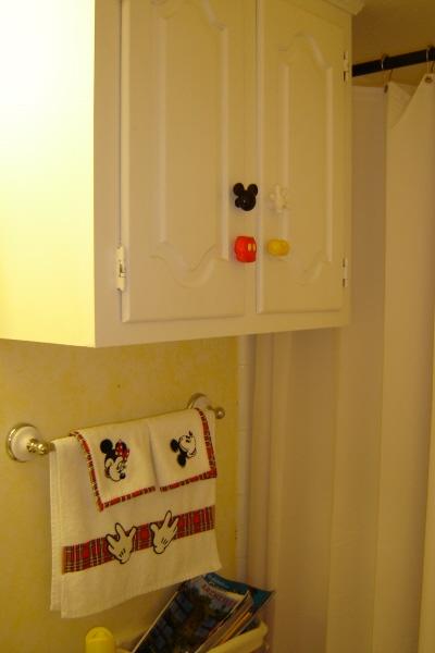 kids-bathroom-via9