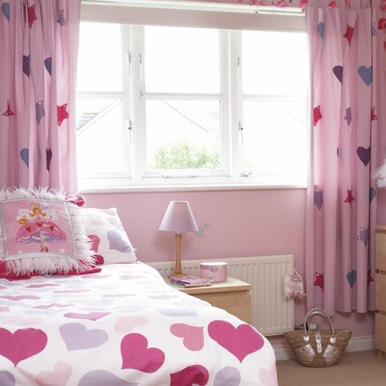 kitty-bedroom1