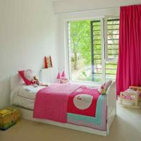 kitty-bedroom11