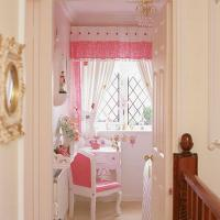 kitty-bedroom12