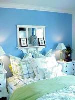 kitty-bedroom13