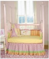 kitty-bedroom15