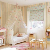 kitty-bedroom16