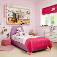 kitty-bedroom17
