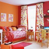 kitty-bedroom18