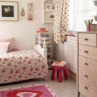 kitty-bedroom19