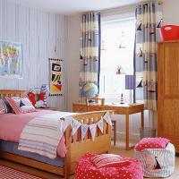 kitty-bedroom2
