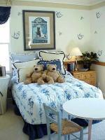 kitty-bedroom20
