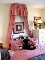 kitty-bedroom21