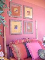 kitty-bedroom22