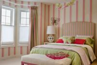 kitty-bedroom26