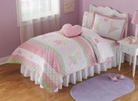 kitty-bedroom27